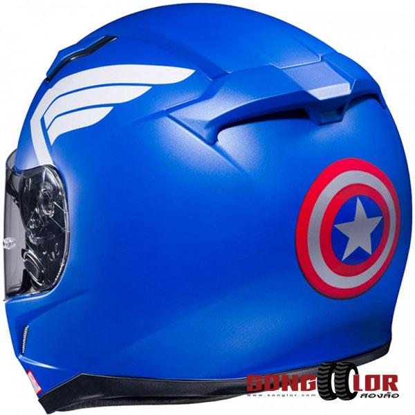 hjc-cl17-captain-america-003
