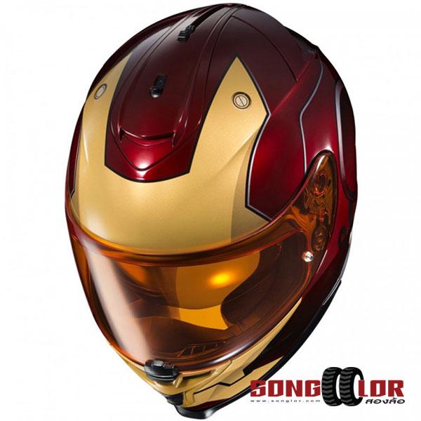 hjc-cl17-iron-man-001