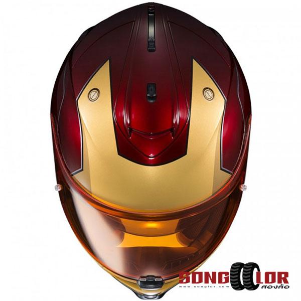 hjc-cl17-iron-man-002