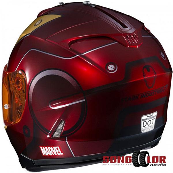 hjc-cl17-iron-man-004