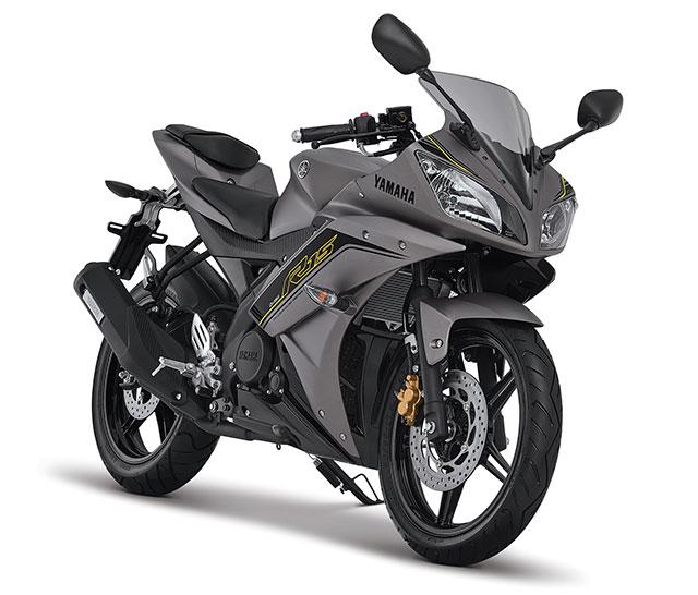 04-Yamaha-YZF-R15-2016
