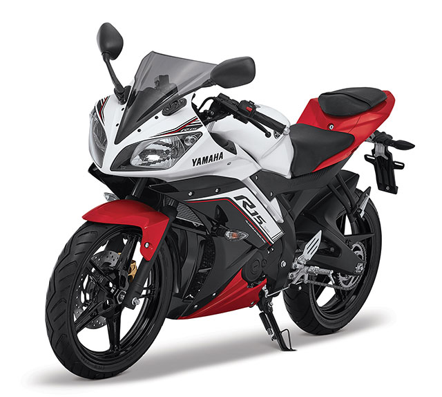 05-Yamaha-YZF-R15-2016