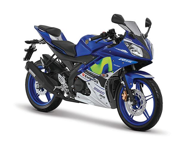 06-Yamaha-YZF-R15-2016