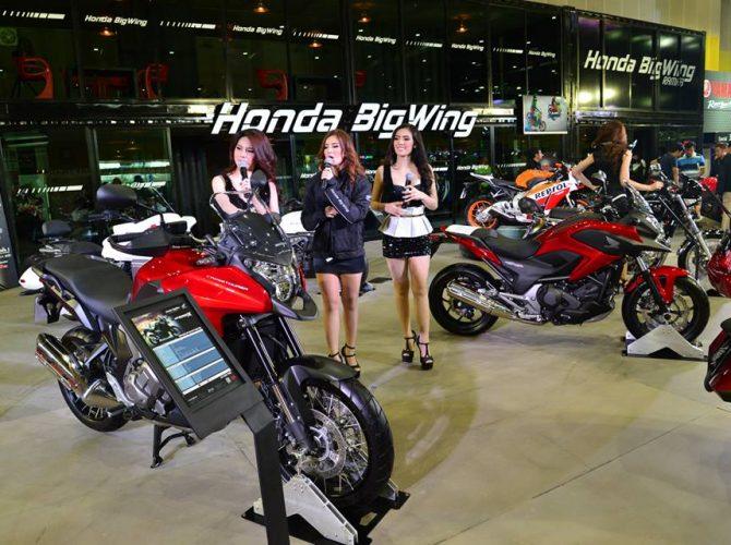 Big-Motor-Sale-2016-003