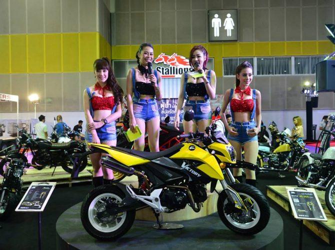 Big-Motor-Sale-2016-004