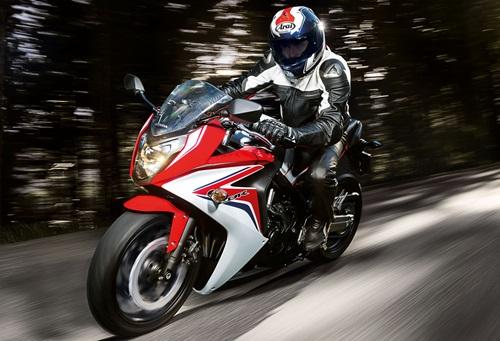 2014-Honda-CBR-650F