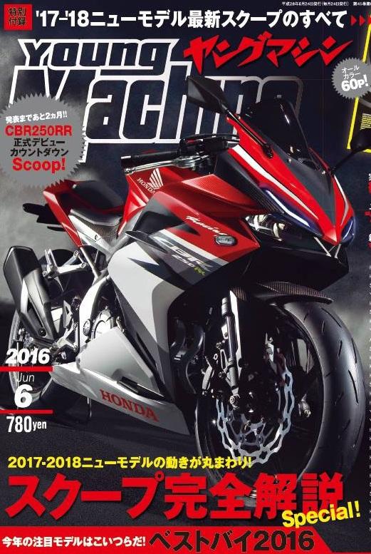 Honda-CBR-250RR-Songlor